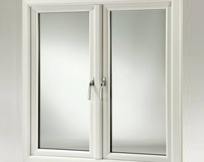 french-windows