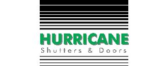 Hurricane Shutters and Doors